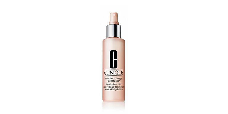 轉季肌膚易敏感?春天護膚秘訣及好用產品推介