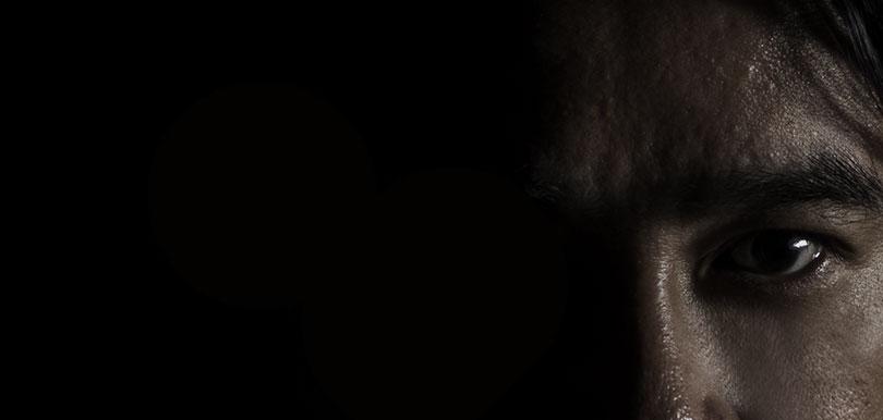 柏原太賀古代小說:四月京城芳菲盡 - 第一部(8)