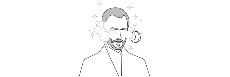 Tom Ford本尊教路:學懂4個小貼士,讓你視像會議時也保持漂亮!
