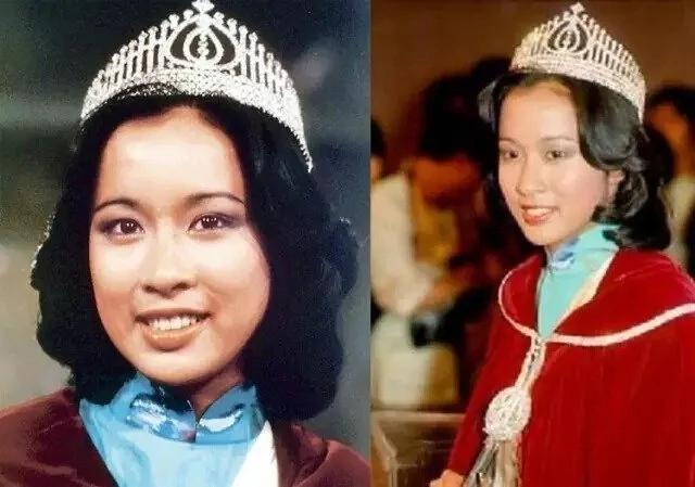 最美冠軍朱玲玲