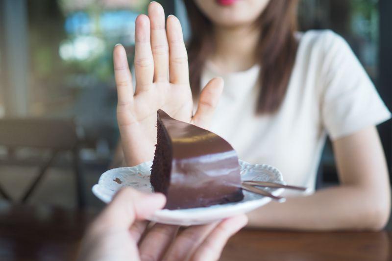 【醫生專欄】戒糖美肌法