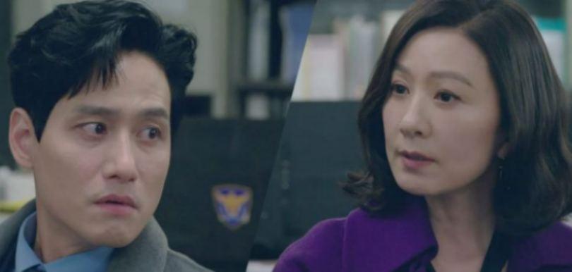 《夫妻的世界》:韓國社會為何尤其熱議婚外情問題?
