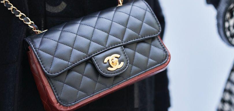 Chanel今日加價最高25%!全球Chanel引發排隊潮,究竟邊個款加得最多?