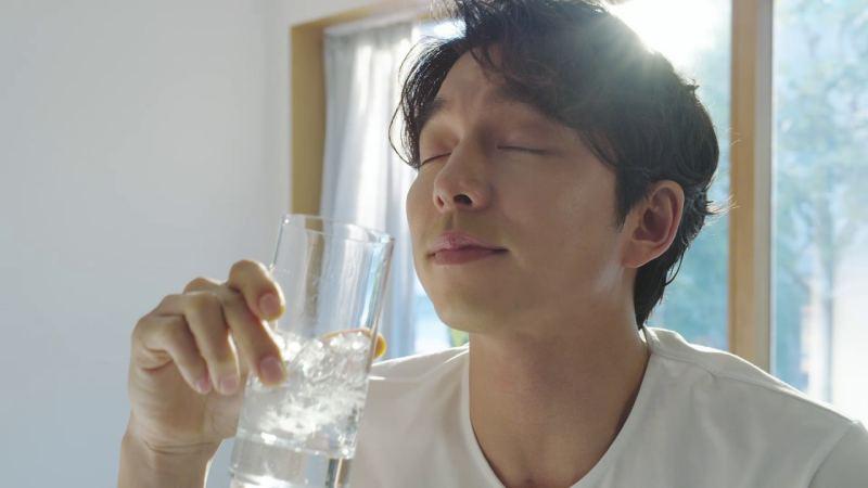 【醫生專欄】7招去水腫沒難度