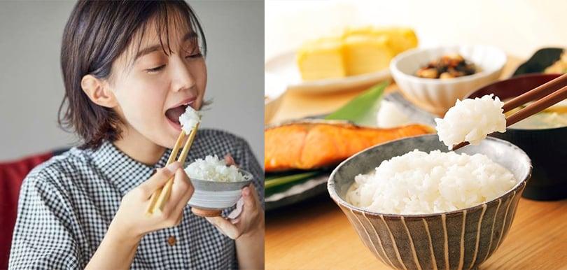 吃一頓飯最少應該要花30分鐘!研究:吃得太快易有糖尿病、心臟病、中央肥胖