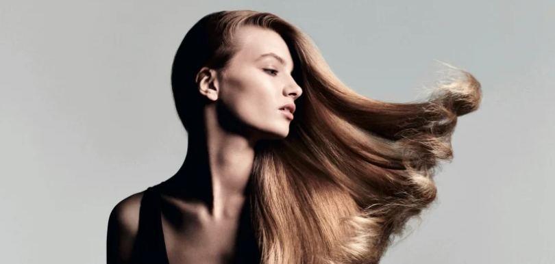為了秀髮你應該會捨得的尊貴高質護髮產品