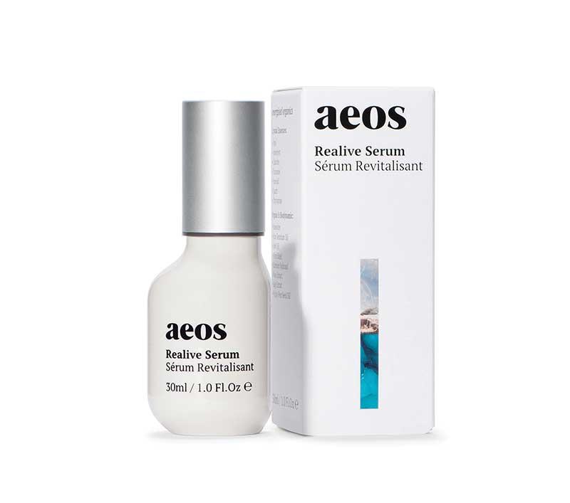 Aeos-Realive-Serum