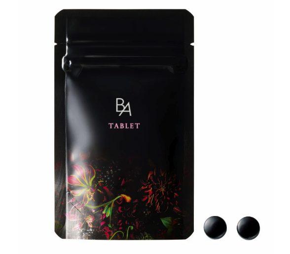 Pola B.A Tablet 抗糖化丸