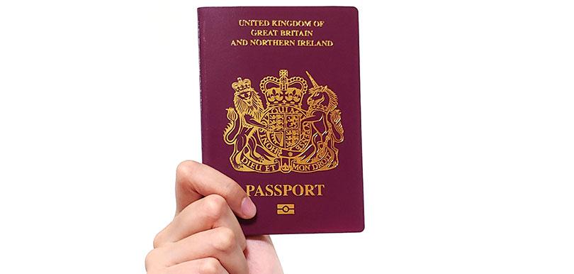 英倫移民Janine Miu:#09 BNO到英國居留最新政策懶人包及最熱門問題速答
