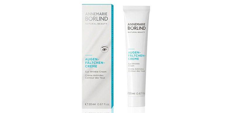 AnneMarie Borlind - 除皺眼霜(20ml)