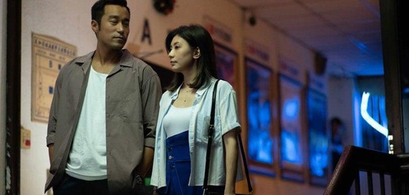 夏火占卦:我和他是否一對終身伴侶?