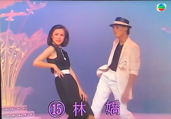 謝嘉怡劉佩玥示範基因的重要性 盤點歷界港姐靚媽