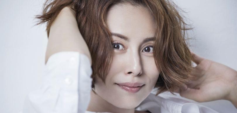 電影版橫掃日本奧斯卡!米倉涼子將主演Netflix日劇版《新聞記者》