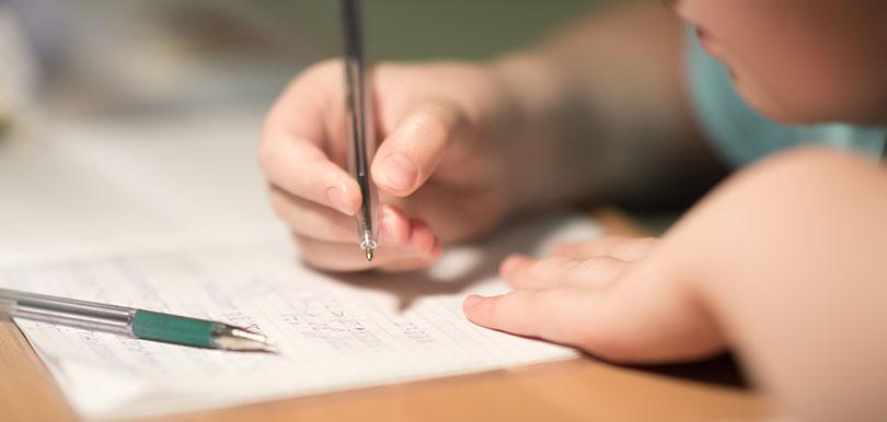 英倫移民Janine Miu#26:去到英國繼續逼仔女讀名校考好成績