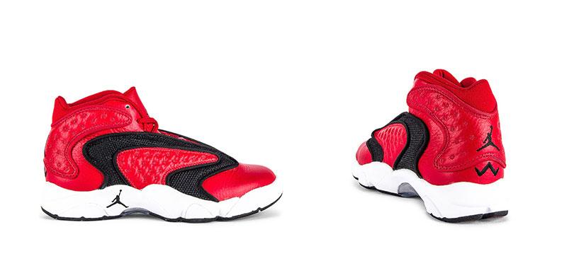 AIR JORDON OG sneaker (HK$651.4 / 原價 HK$1,085.6)