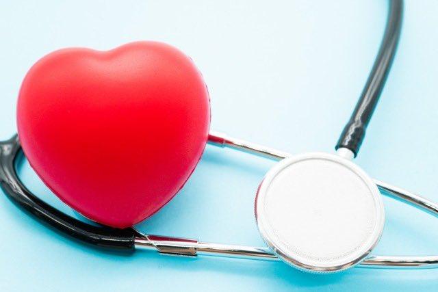 吃黑朱古力的5大好處!有助減肥+減低患上心血管疾病機會