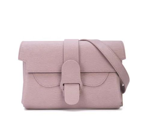 Senreve Aria belt bag HK$3,953