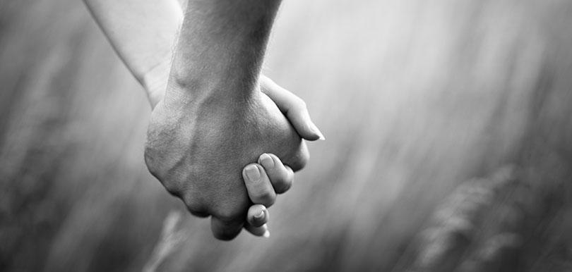 [隼人覆讀者] 女生問:「我們算是什麼關係?」到底是什麼意思