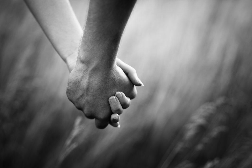 [隼人回覆讀者] 女生問:「我們算是什麼關係?」到底是什麼意思
