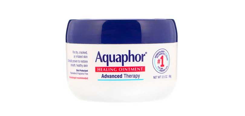 Aquaphor 萬用軟膏(99g)- HKD 67.99
