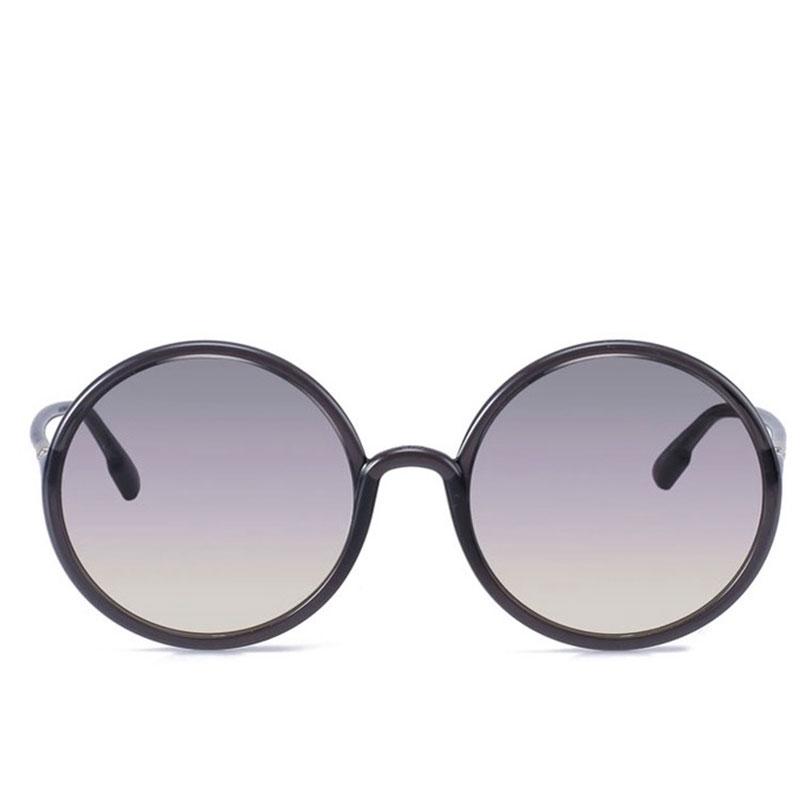 Stellaire 3 太陽眼鏡 原價 $4199, 65折後 $2729.35