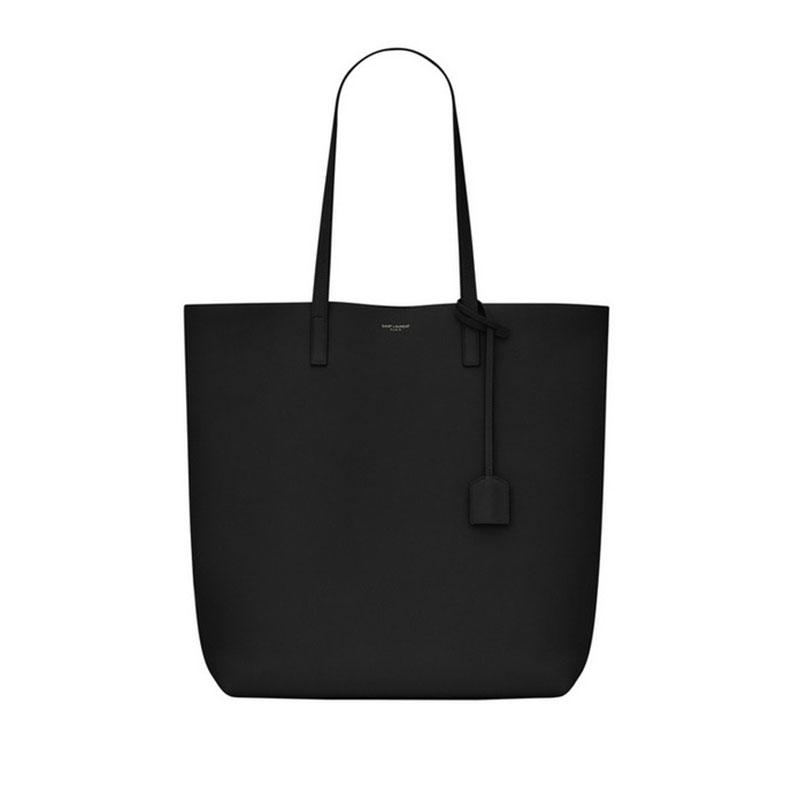 Yves Saint Laurent N/S In Supple Leather Bag(9折後 HK$10,000)