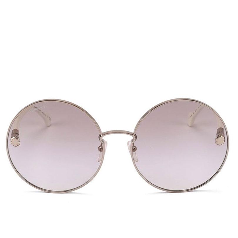 Ferragamo eyewear ($4999, 65 折後 $3249.35)