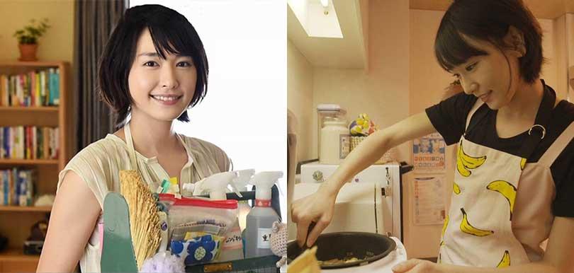 日本人妻疫情下負擔百上加斤 主婦怒組「偷懶聯盟」教馴服老公做家務