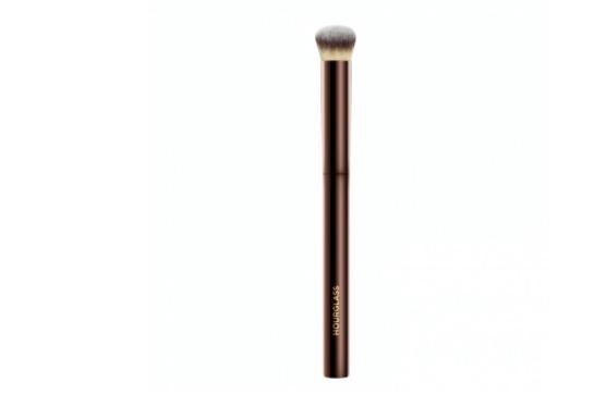 HOURGLASS VANISH™ Seamless Finish Concealer Brush 無痕修飾遮瑕掃