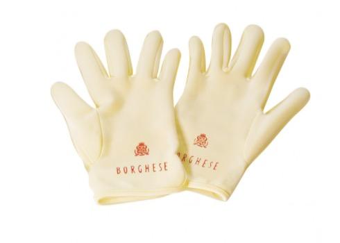 Borghese Moisture Restoring Gloves 神奇青春手套
