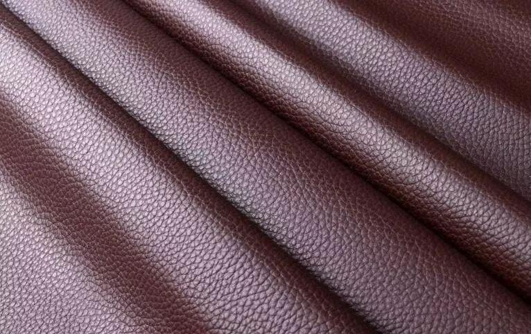 【精品入門】6種常見手袋皮革哪種最耐用?純素皮革不一定環保要識揀!