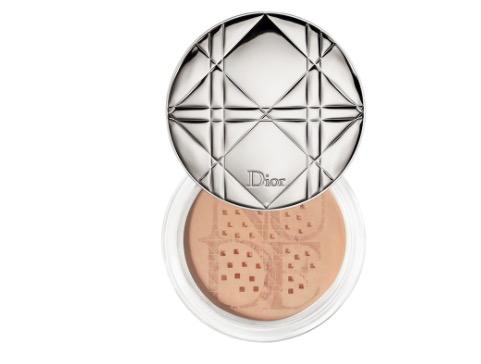 Dior Diorskin Nude Air Loose Powder 輕透注氧蜜粉