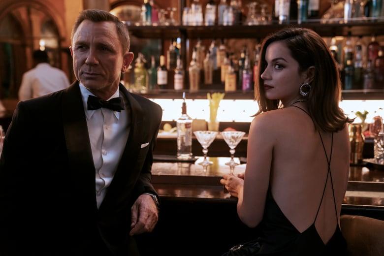 【當007也墮落凡人的愛】柏原太賀