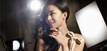 香港首賣PANDORA  ESSENCE串飾<br>Janice Man細膩演繹