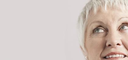 6 國老婆婆的有趣護髮tips