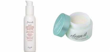 新品速報 – 敏感肌卸妝之選