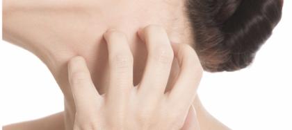 5 貼士教你立即舒緩敏感肌