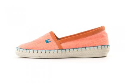 兔頭鞋 輕鬆休閒夏日