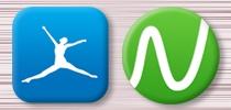 一路計一路瘦!好用App幫你管理體重