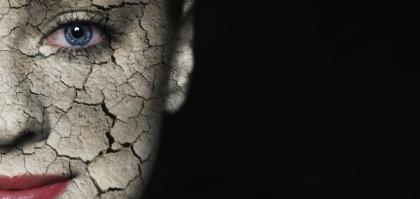 6 個「置肌膚於死地」的習慣