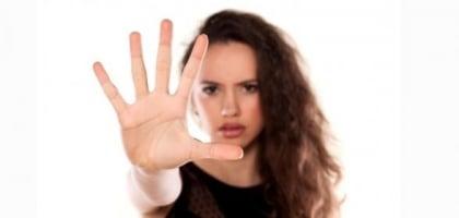 5 個最「趕客」的儀容問題