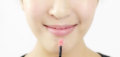 怎樣令唇妝更持久?