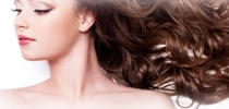 三方面護髮,讓美麗從「頭」開始