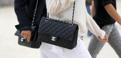 世事多變!6款經典手袋保值安心