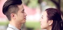 婚禮微電影 (二):相識、相遇、相愛