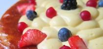 【甜.旅遊】少造夢!法式蛋糕不一定夢幻