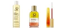 新品速報-Origins Ojon 天然頭髮護理產品