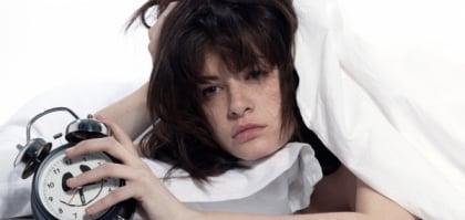急救倦容!睡眠修護新品 Estée Lauder & Origins