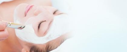 面膜美肌養成法 + 膚質配對