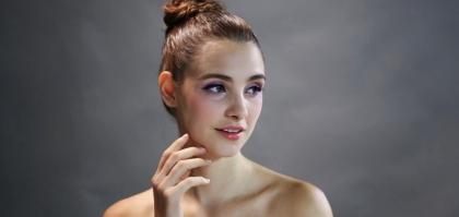 夏妝新定義</br>專家教你如何抗溶妝